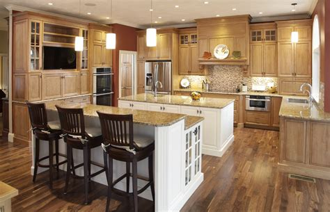 kitchen cabinets nashua nh custom kitchen cabinets nh custom kitchens ma beaulieu