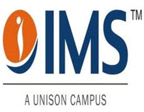 Ims Unison Mba Placement by Ims Unison Admissions 2018 19 Placements