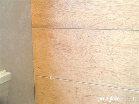 Thin Shiplap Boards 17 Best Ideas About Thin Plywood On Shiplap