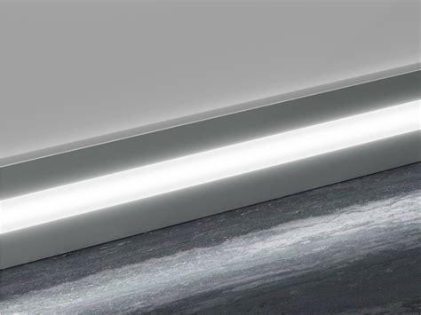 3d Bathroom Designer fu 223 leiste aus aluminium mit led licht metal line 89 led