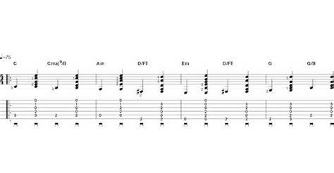 guitar tutorial narda guitar a to z guitar chords a to a to z a to z guitar