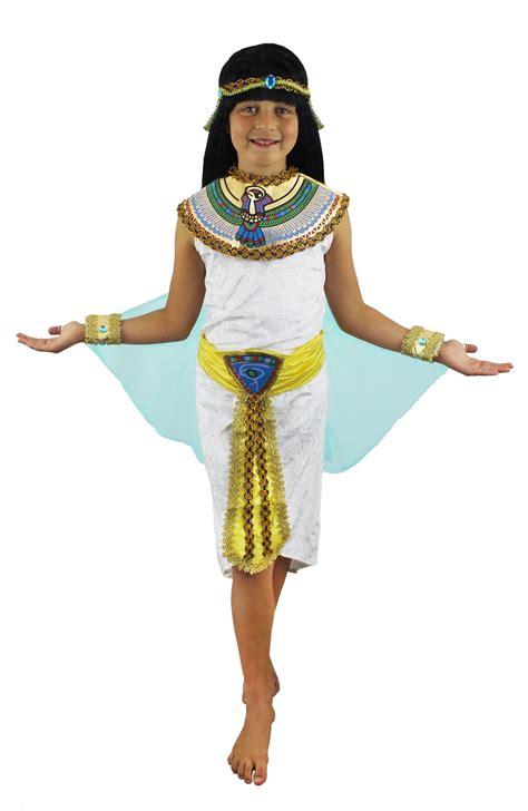 imagenes de reinas egipcias disfraz de ni 209 a de faraona reina egipcia del nilo