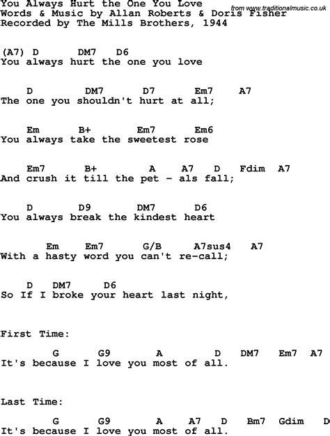 blue song you always hurt blue lyrics you always hurt 28 images 39 best images