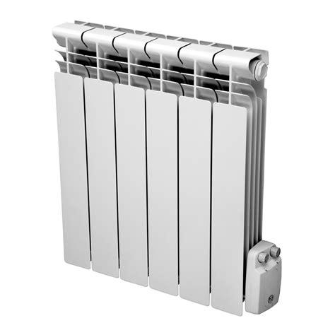 Radiateur Electrique A Inertie 3817 by Pour Ma Famille Convecteurs Fluide Caloporteur