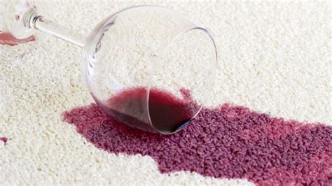red wine stain on couch why you should never eat on your sofa comfort works blog