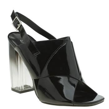 Promo V Entino High Heels womens high heels platform high heel shoes schuh