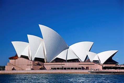 sydney opera house facts facts about sydney opera house dk find out