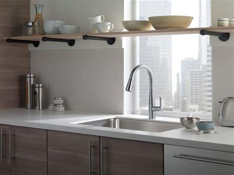 delta faucet 9113 ar dst essa review best pull down single handle pull down kitchen faucet 9113 ar dst delta