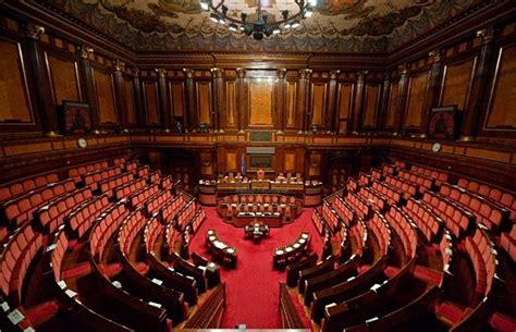 elezioni 2018 chi 232 il nuovo presidente senato