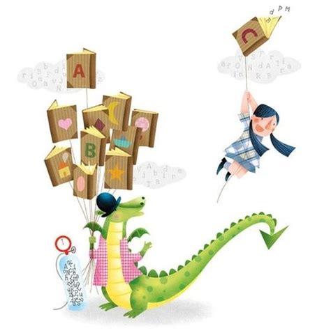 libro qu escondes en la flying with books volando con los libros ilustraci 243 n de marta 193 lvarez d 237 a del libro
