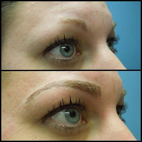 eyebrow tattoo houston 25 best houston wellness boutique permanent and semi