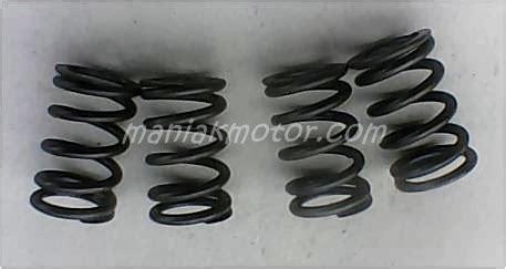Bos Aram Grandsupra X Asli tips motor per kas kopling supra x grand pakai smash rp 15 rebu cabutnya kuat