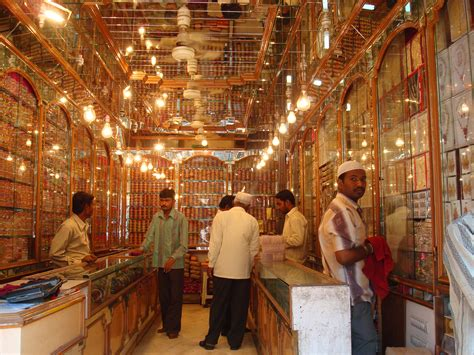list of best shopping 6 cheap shopping places in hyderabad a list of best