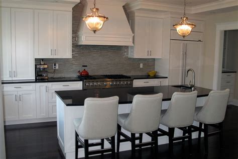 transitional kitchen designs photo gallery transitional kitchen designs photo gallery conexaowebmix com