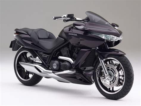hunda motor мотоцикл