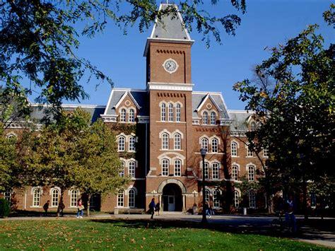Osu Find Ucat S Graduate Consultants Ucat