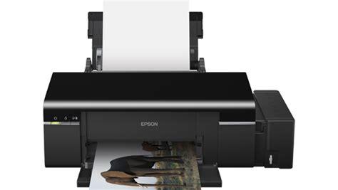 Printer Epson Gambar harga printer infus epson l800 terbaru dahlan epsoner