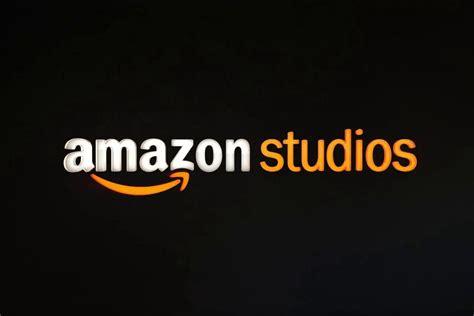 amazon studios amazon studios is cutting ties with the weinstein company