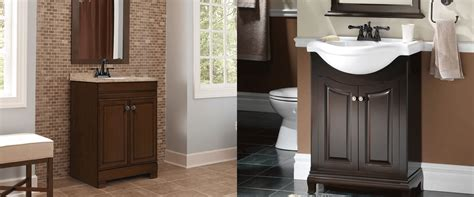 Bathroom Vanities St Louis Bathroom Vanity St Louis Stlouis 10 Primitive Log Cabin Kitchen Bar Bathroom Vanities