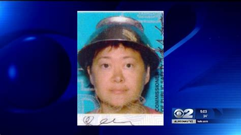 Pleads No Contest In Dui by Former Pastafarian Pleads No Contest To