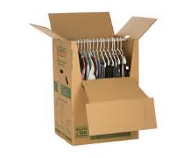 u haul wardrobe box price u haul tips packing tips for a move heres everything you