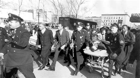 movimiento por los derechos civiles en estados unidos wikipedia ferguson el movimiento por los derechos civiles y la