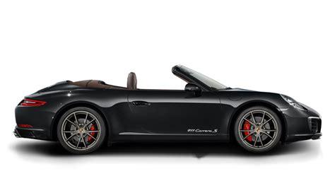 Porsche Gt3 Rs For Sale Usa by Porsche 911 Gt3 Rs Porsche Usa