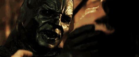 filme stream seiten batman begins netflix streaming report the walking dead season 5