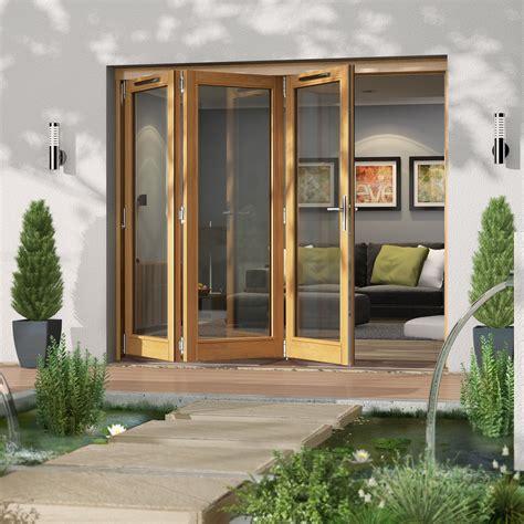 Patio Doors Glazed Diy At B Q