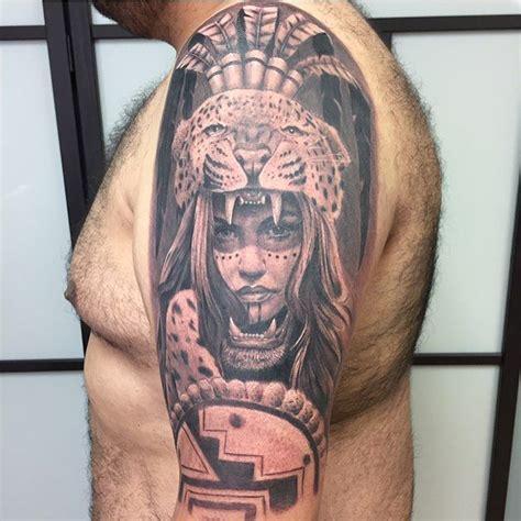 imagenes mayas tattoo mejores 54 im 225 genes de tatoo maya en pinterest ideas de