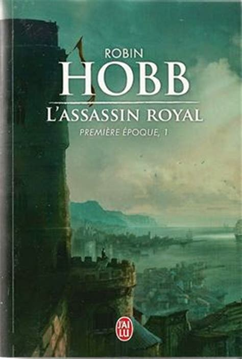 lassassin royal intgrale 2 97 book en stock l assassin royal l int 233 grale 1 de robin hobb 2 3
