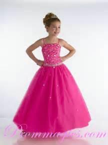 girls pink party dresses brqjc dress