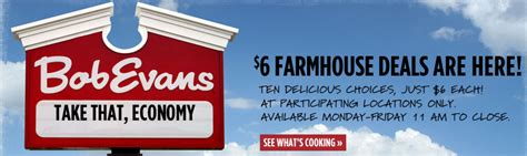 Bob Evans Gift Card Promotion - bob evans farmhouse meals review giveaway the mama report