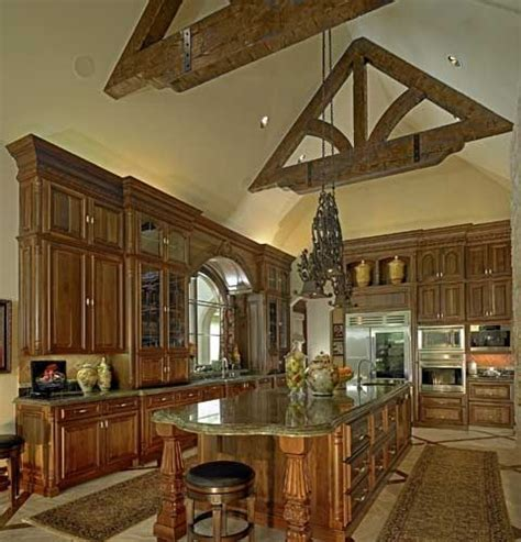 pin by marilyn parisot gairns on id interiors design pin by heather sullivan on kitchens pinterest