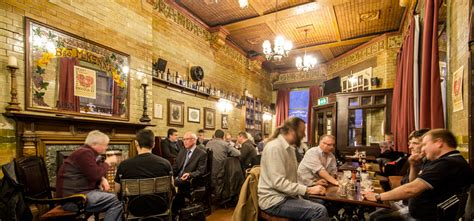 top bars in liverpool best beer best manchester pub best liverpool pub the