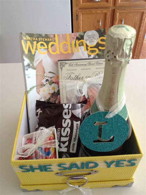 first comes love engagement wishes