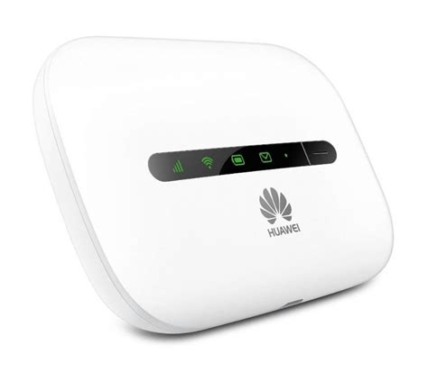 Modem Huawei huawei e5330 wireless modem buytec co uk