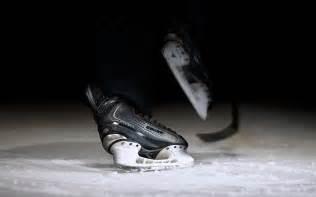 free hockey screensavers wallpaper gallery