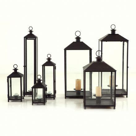 candelabros de techo de herreria m 225 s de 1000 ideas sobre candelabros de hierro forjado en