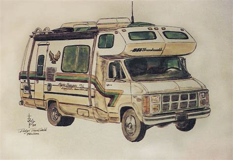 dodge travel dodge travel world rv by zekesgraphics on deviantart