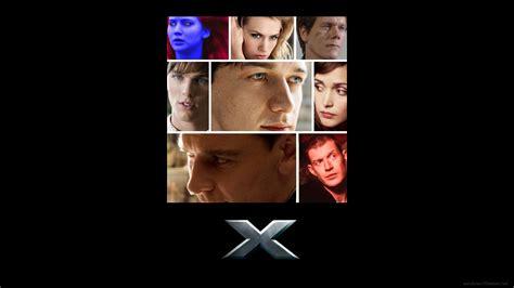 theme music of x men first class x men first class wallpaper theme