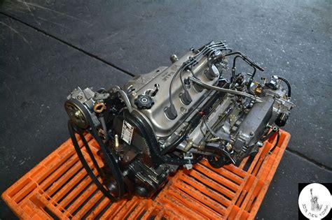 96 honda accord lx engine 95 96 97 honda odyssey lx 2 2l sohc non vtec engine jdm