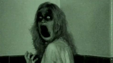google images ghost real horror ghost images google search you think