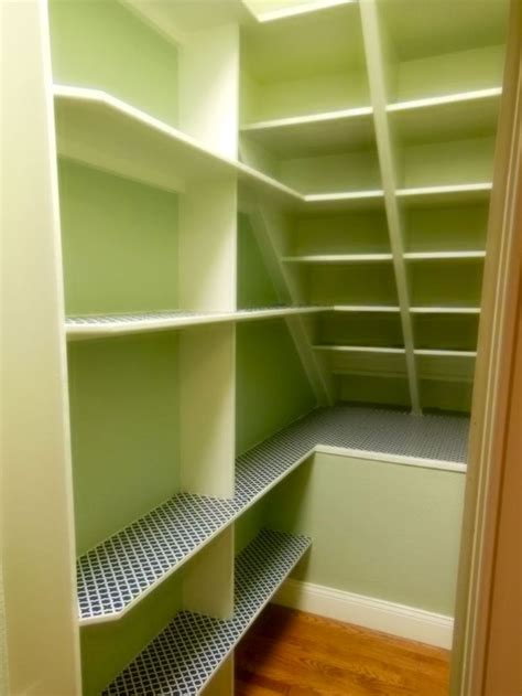 stair shelving best 20 shelves stairs ideas on stair storage staircase storage and
