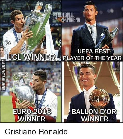 Cristiano Ronaldo Memes - 25 best memes about memes memes meme generator