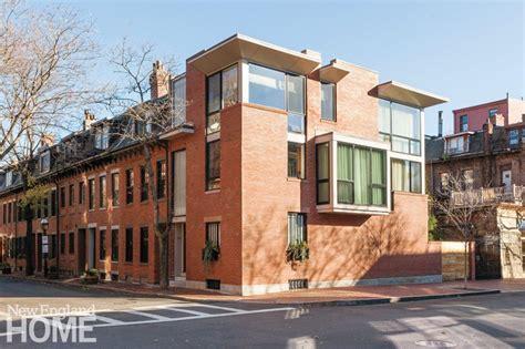 home design center boston boston design center home contemporary 28 images 1000