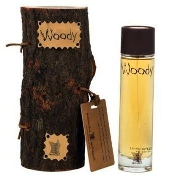 Parfum Woody woody parfum 100 ml unisexe wood par arabian oud cospara