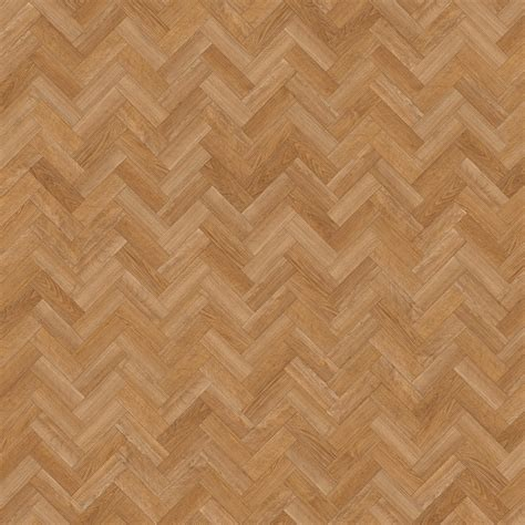 Parquet Floor by Designers Choice Parquet Luxury Vinyl Flooring Tiles Design Flooring By Amtico