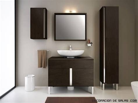 lavabos peque os medidas las 25 mejores ideas sobre modelos de ba 241 os peque 241 os en