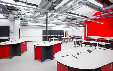 interior design studies interiors architecture and design ma interior design